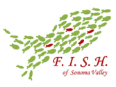 FISH_Logo3crop_1.png